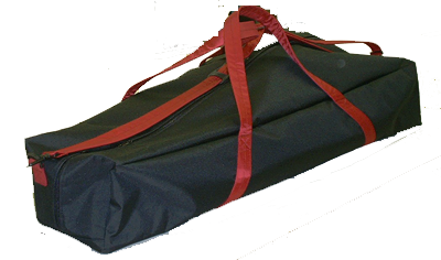 Industrial Bag